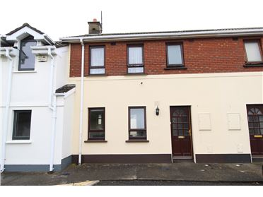 Photo of 19 The Park, Balbriggan Street, Skerries, Dublin