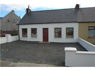 Photo of Clieveragh, Listowel, Kerry