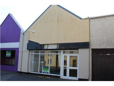 Main image of Unit A, Upr Rock St., , Tralee, Kerry