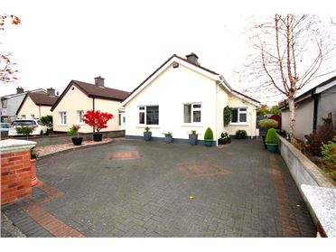 Photo of 26 Springlawn Court, Blanchardstown, Dublin 15