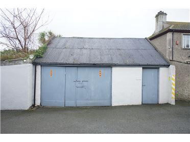 Photo of Rear of 30 Sandycove Road, Sandycove, County Dublin