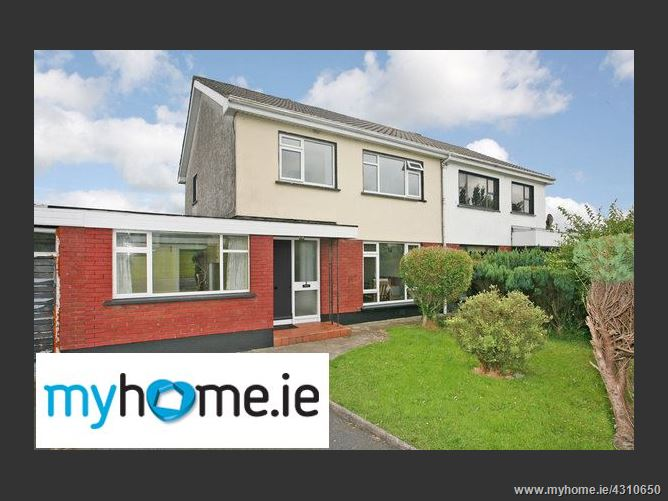 Main image for 3 Dun An Oir, Milford Grange, Castletroy, Co. Limerick