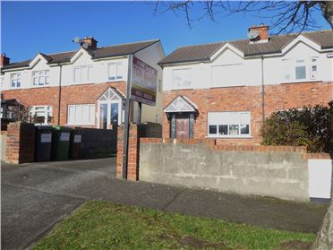 Main image of 4, Hazelbrook Park, Tallaght, Dublin 24