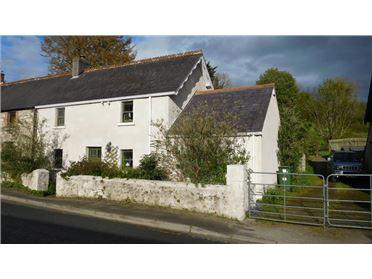 Photo of Rose Cottage Ballincarrig Lower, Ballinaclash, Rathdrum, Wicklow