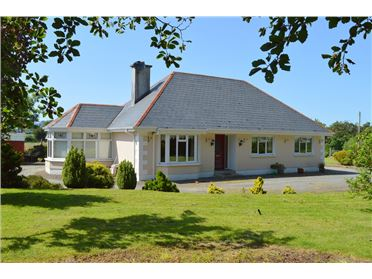 Residential property for sale in Wexford - MyHome ie