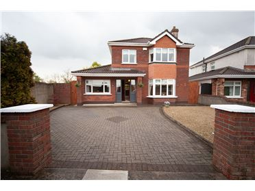Main image of 69A Hamilton Place , Trim, Meath