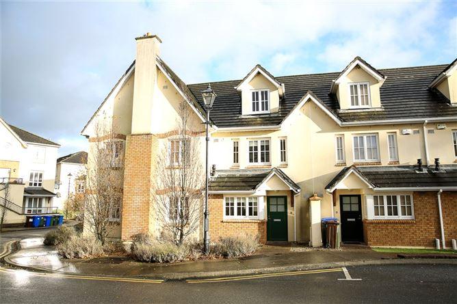 Main image for 8 Seville Lawns, Margaretsfields, Callan Road, Kilkenny, R95 T4C8