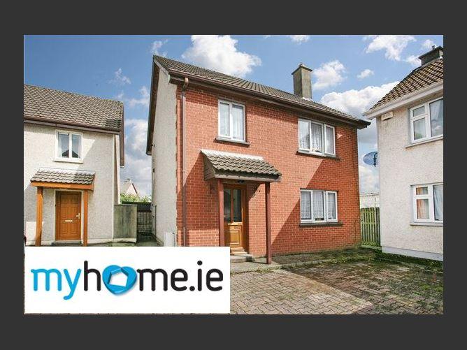 Main image for 9 Willow Court, Dooradoyle Road, Dooradoyle, Co. Limerick