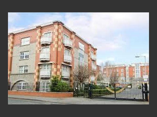 Main image for The Richmond, North Brunswick Street, Smithfield, Dublin 1, Dublin