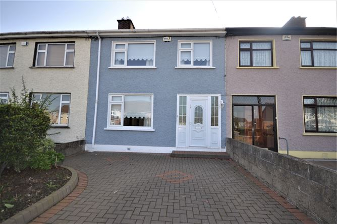 Main image for 113 Wheatfield Road, Palmerstown,   Dublin 20