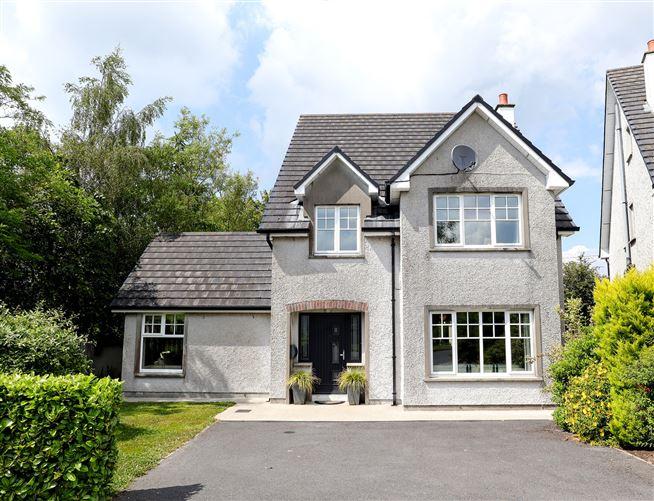Main image for 67 Friars Hill, Graiguenamanagh, Kilkenny