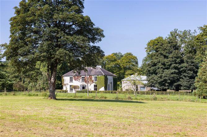 Main image for Sandville House,Aghavoher,Ballyconnell,Co. Cavan,H14 X544