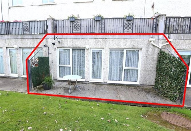 Main image for 56 The Anchorage,Bettystown,Co Meath,A92 C902