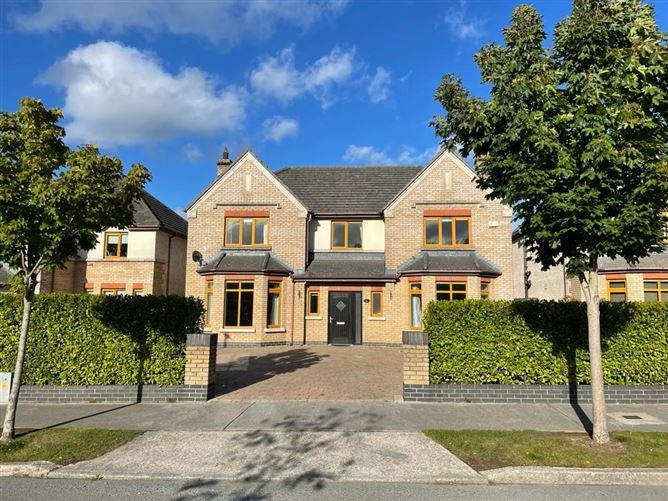 Main image for 2 Park Heights, Grange Rath, Drogheda, Meath