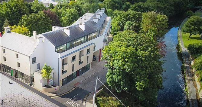 Main image for 19 Bowers View, Bridge Street, Ballinrobe, Mayo
