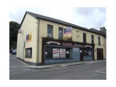 Main image of Connolly Street, Fermoy, Co. Cork