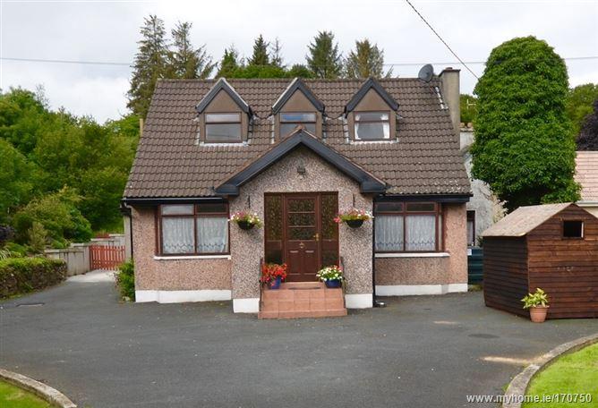 Avonbeg House, Ballinaclash, Wicklow