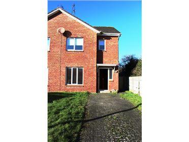 Photo of 8 Oak Hill, Youghal, Co. Cork