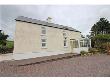 Photo of The Farmhouse, Knocknagoun West, Rylane, Macroom, Cork