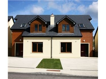 Photo of 7 Carraig Naofa, Durrus, Cork