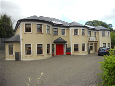 Photo of Ash Park House, Carrick-on-Suir, Tipperary