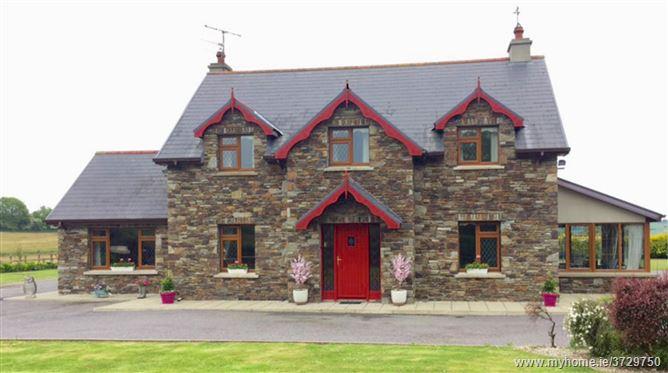 Rossmore, Clonakilty, Cork West