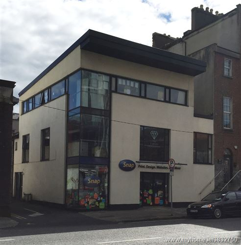 20 Henry Street, City Centre (Limerick), Limerick