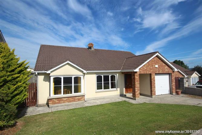 Photo of 67 Castle Court, Carrick-on-Suir, Co. Tipperary