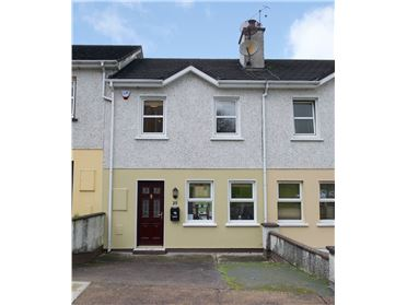 Photo of 25 Hillside, Bridevalley, Aherla, Co Cork, P31 PH36