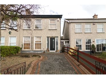 Photo of 103 Herbert Park , Bray, Wicklow