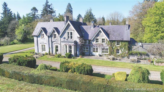 Photo of Coolatore House, Moate, Westmeath