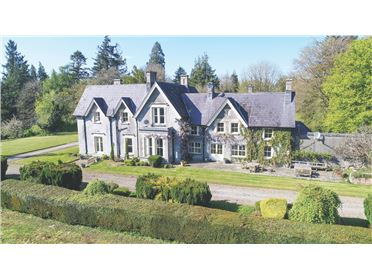 Photo of Coolatore House, Moate, Westmeath