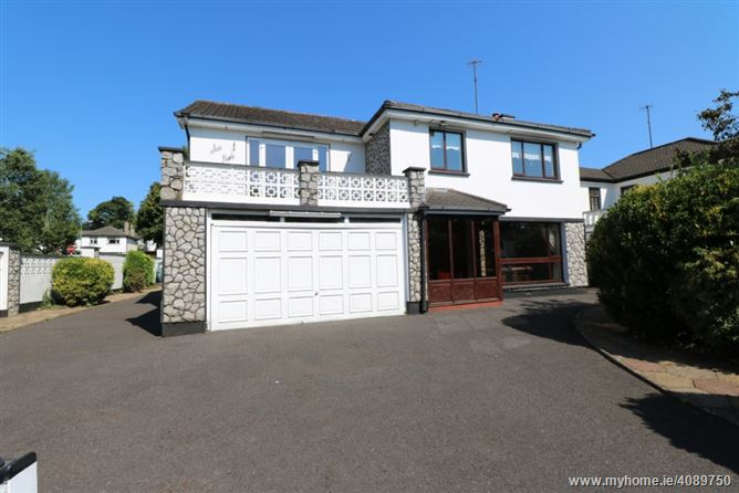1 Silverstream Avenue, Stameen, Dublin Road, Drogheda, Louth