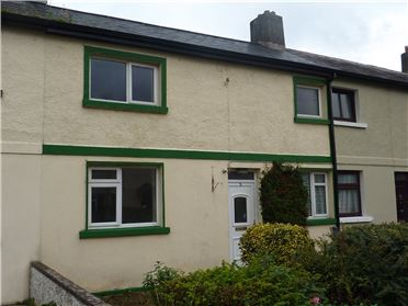 Photo of 5 Pearse Terrace, Quay Road, Westport, Co Mayo, F28 RR72