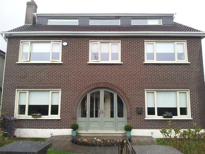 Main image for Student accommodation access to UCD, Rathfarnham, Dublin 14