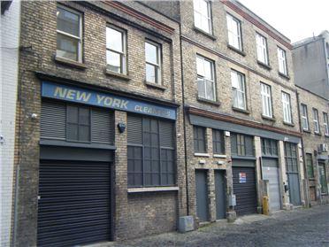 Property image of 35 North Lotts, Dublin 1, Dublin