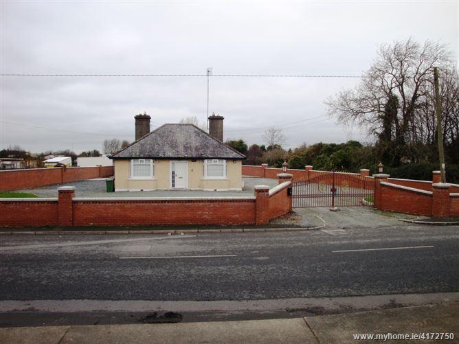 Kingswood Cross, Old Naas Rd, Kingswood, Naas Road, Dublin 22