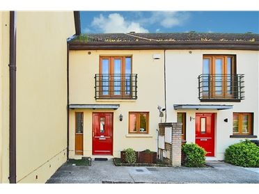 Photo of 5 Thornleigh Avenue, Swords, Dublin