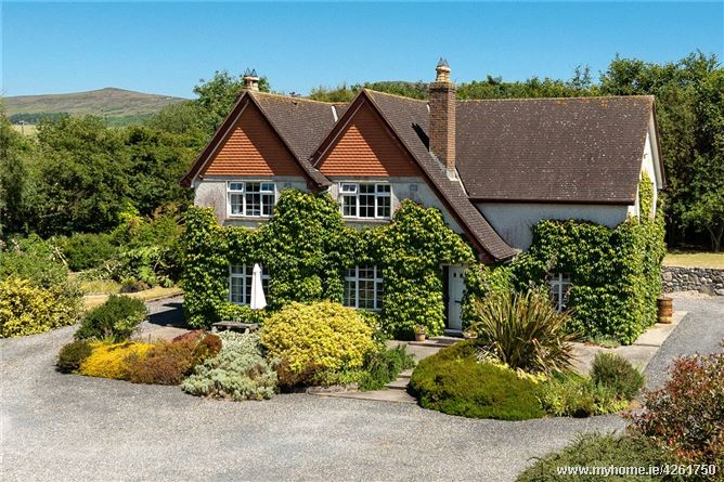 Lordship Hall, Piedmont, Jenkinstown, Co. Louth, A91 DK64