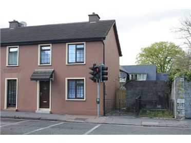 Property to rent in Cork - MyHome ie