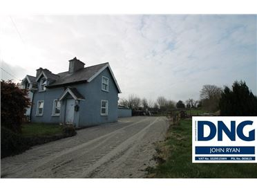 Photo of 17 Knockbarry Cottages, Buttevant, Co. Cork