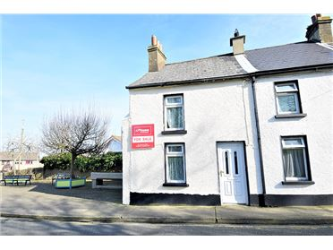 Photo of No. 6 Wygram Place, Wexford Town, Wexford