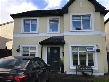 Image for 68 Ros Fearna, Murroe, Limerick