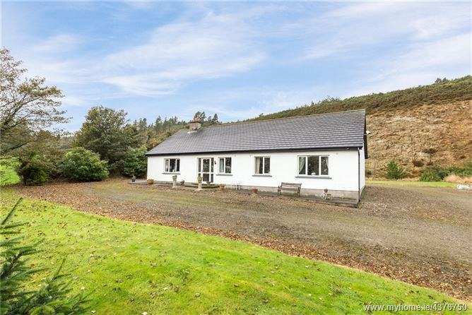 Main image for Raheenahone, Ballyhogue, Galbally, Wexford, Y21 AE28