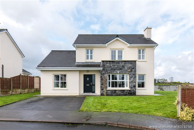 Main image for 9 An Geagain, Ballinrobe, Mayo