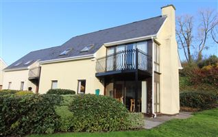 7 The Waterfront, Dromod, Leitrim