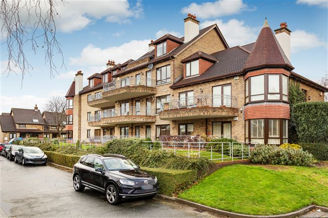 Main image for Apartment 100, Shrewsbury Park, Ballsbridge,   Dublin 4
