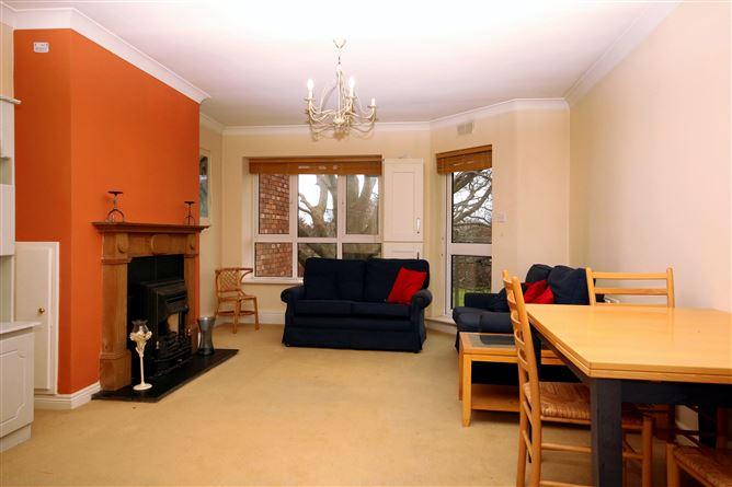 Main image for Apartment 9 The Ailesbury Donnybrook Castle Dublin 4, Donnybrook,   Dublin 4, D04 P991