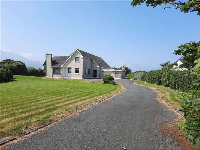 Main image for Maherabeg, Castlegregory, Kerry