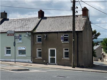 Main image for 1 Old Charleton Hill , New Ross, Wexford
